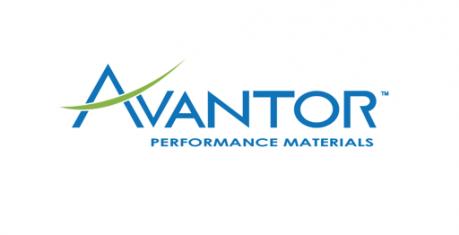 Avantor Performance Materials S.A. de C.V. - Expo DICLAB